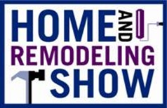 homeandremodelingshow